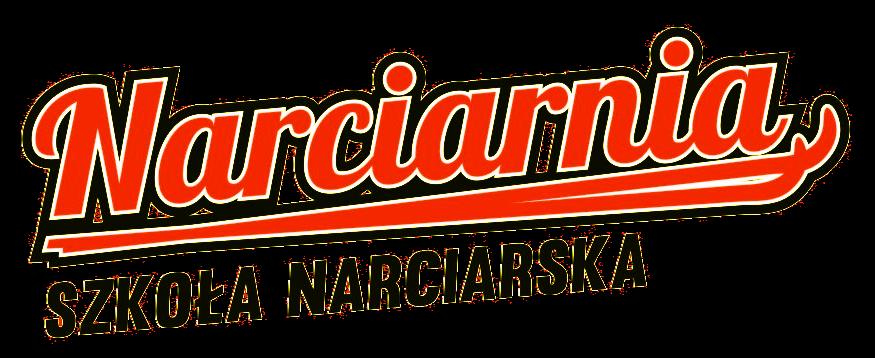 Narciarnia – Licencjonowana Szkoła Narciarska i Snowboardowa – Wypożyczalnia