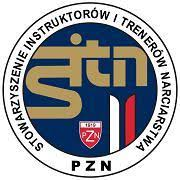 """""""Sitnusiowy"""" program szkolenia -Licencja SITN-PZN"""
