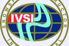 ivsi-logo-klein