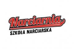 logo_narciarnia
